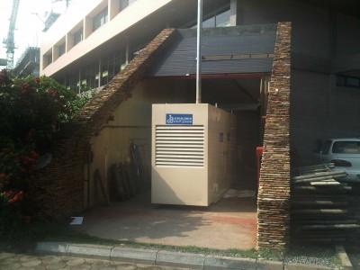 Pic2-Internet-Solution-Ghana-Ltd