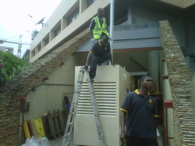 Pic1-Internet-Solution-Ghana-Ltd
