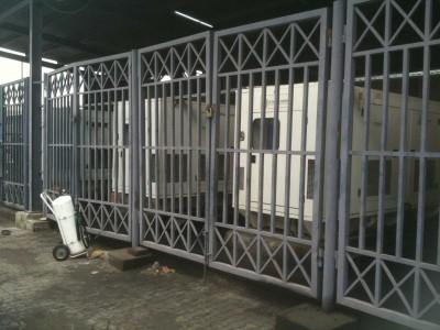 Nametech-Ikeja-Lagos-1