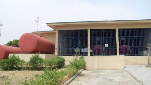 Voice-of-Nigeria-Abuja-Airport-Express-Way-Abuja-1