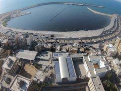 Doha School Lebanon – Solar